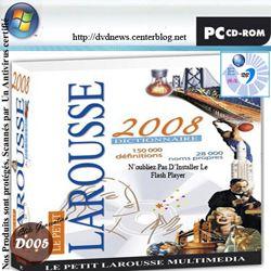 Solidworks 2009 spo